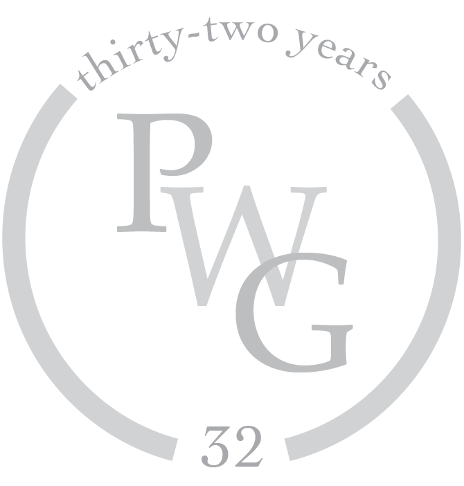 29 years peyton wright gallery