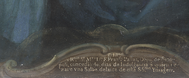 La_Virgen_Dolorosa_inscription_w